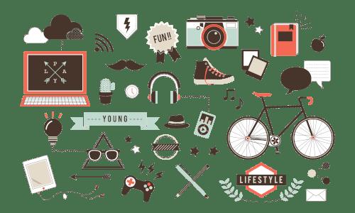 berufsunfähigkeitsversicherung hobbies