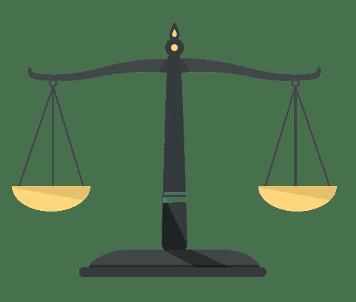 berufsunfähigkeitsversicherung vergleich waage