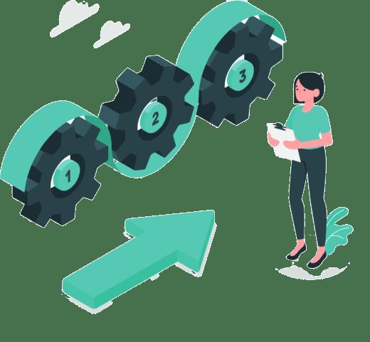 berufsunfähigkeitsversicherung funktionsweise