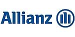 csm_Allianz_01_5c9c9d3152.jpg