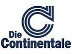 csm_Continentale_Logo_3f9ccf4fbc-e1539001268136.jpg
