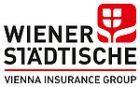 csm_Wiener_Staedtische_c0b1a8dba0-e1539002287885.jpg