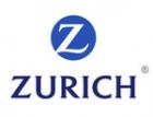Zürich Berufsunfähigkeitsversicherung