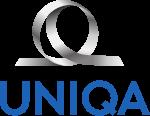 Uniqa Berufsunfähigkeitsversicherung